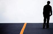 「解雇特区」という国家戦略特区。安倍総理は実現に向けた検討を指示、野党は「首切り特区」だと批判。振り返ってみればココがターニングポイントだった、ということに将来なるのだろうか?|行政書士阿部総合事務所