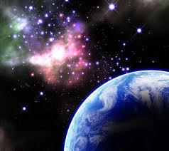 「宇宙葬」が出来るようになった、と海外で話題になっているようなのですが|行政書士阿部総合事務所