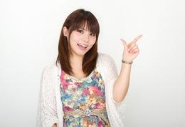 日本の晩婚化の原因は、美味しすぎるチップスと、あのテレビ番組が関係していた!|行政書士阿部総合事務所