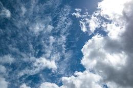 「千の風になって」と仏壇の売れ行き減|行政書士阿部総合事務所