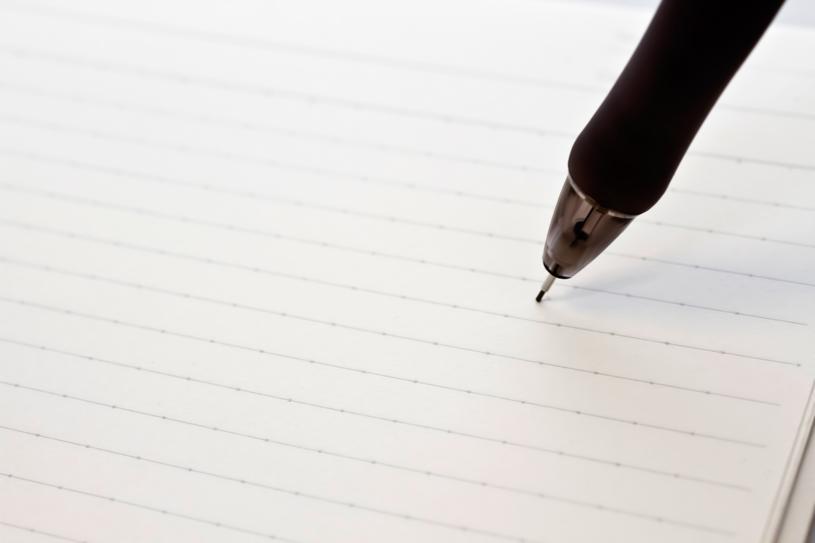 大人の約束(契約)は紙で残さなければならない|行政書士阿部総合事務所