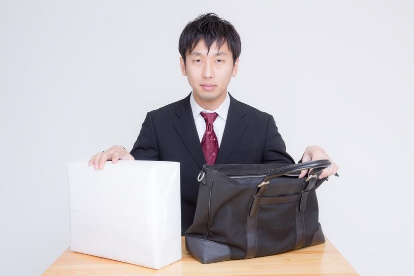 「売り込まれると一気に買う気が失せる」失せたものを復活させるのはムリ|行政書士阿部総合事務所