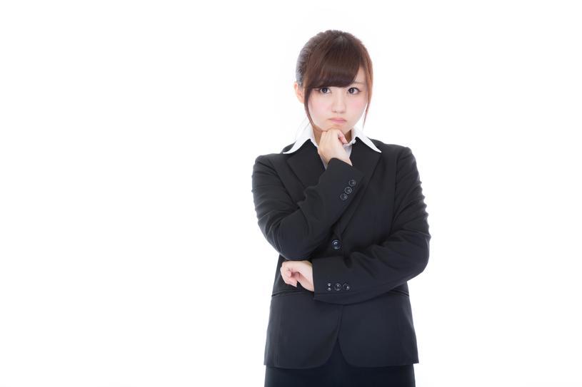 取引先から信頼される報告書を作りたい営業社員のあなたが今すぐしなければならないこと|行政書士阿部総合事務所