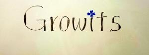 4/28起業家勉強会「Growits」イベント【10分プレゼン】~誰だって最初ははじめて♡~開催!|行政書士阿部総合事務所