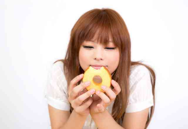 ダイエットなど美容健康食品の「定期便コース」は解約できる可能性があります|行政書士阿部総合事務所