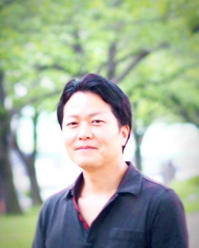 ホントかな??横浜市の全人口が社長さん?!|行政書士阿部総合事務所