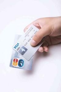 行政書士阿部総合事務所の相談料はクレジットカードでお支払い頂けます!|行政書士阿部総合事務所