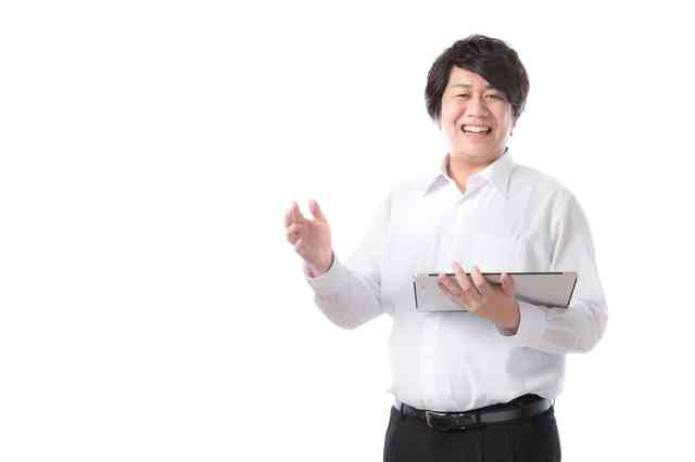 【無料】外国人雇用を考えている企業の経営者様向けの資料が無料配布されています|行政書士阿部総合事務所