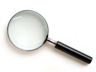 【超効率的な社内文書作成のコツ】言葉の意味を一発で表示する検索ワード|行政書士阿部総合事務所