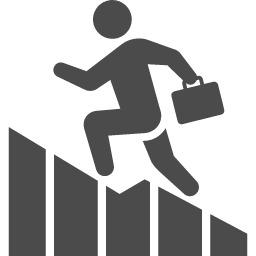 【遺産分割の3つのステップ】 ①資料集め→②話し合い→③遺産分割協議書作成。順番合ってますか?|行政書士阿部総合事務所