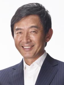 都知事選で損害賠償請求をされているらしい石田純一さんのようにならないように気をつけたい|行政書士阿部総合事務所
