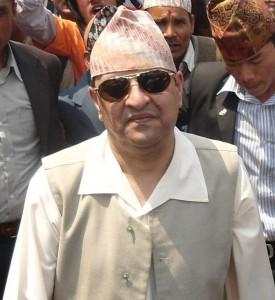 インド料理店のカレーはインド人ではなくネパール人が作っている?!|行政書士阿部総合事務所