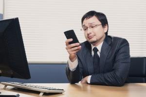 【Facebook疲れをぶっ飛ばせ】タイムラインを健全化するのはコンフォートスペースを保つこと|行政書士阿部総合事務所