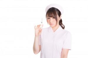 外国人看護・介護人材を雇用する病院・福祉事業所が抱える3つの課題|行政書士阿部総合事務所