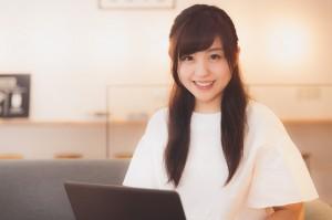 ホームページの制作を業者に依頼するときは自分も勉強しておこう!|行政書士阿部総合事務所