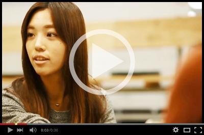 外国人留学生だけじゃない日本人でも超絶為になる東京都公式TOKYO CAREER GUIDE「東京で働こう。」|行政書士阿部総合事務所