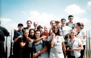 大学・専修学校を卒業せずに就職できた外国人留学生の割合はわずか1.8%!|行政書士阿部総合事務所