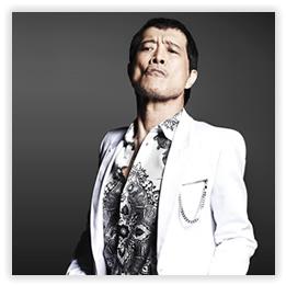 矢沢永吉「やる奴はやるし、やらないやつはやらない」、自分は「やる奴の部類」に入りたい!なぜか?|行政書士阿部総合事務所