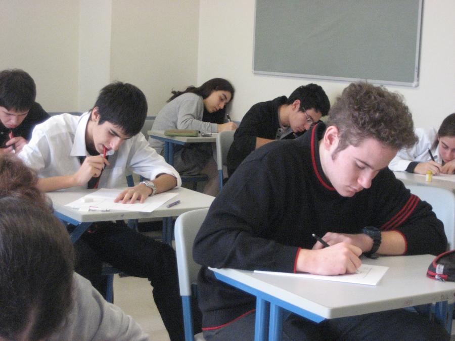 turkey-istanbul-school-1108345-h