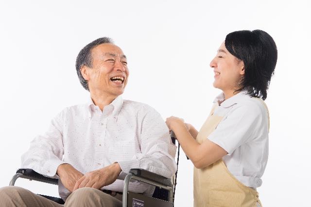 【自分の親は幸福だと思うか?】今すぐ親に電話!「相続」、「介護」、「延命」、「遺品整理」について話し合おう♪|行政書士阿部総合事務所