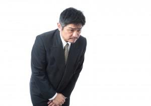 それは間違い!、【クレーム対応】反論してもいいんですよ!|行政書士阿部総合事務所