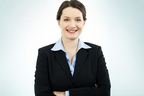 business-people-woman-21123904-o