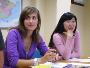専門学校関係者の皆様!、外国人留学生を対象とした『ビザ・就活相談会』を承ります!|行政書士阿部総合事務所