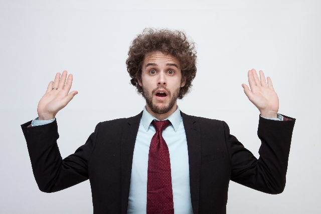忘れてませんか?【外国人社員雇用Q&A】外国人を雇ったときに必要な届出|行政書士阿部総合事務所