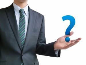 会社設立前でも会社名義で店舗、オフィスは借りられる?|行政書士阿部総合事務所
