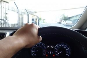 「俺ブレーキにはハンドル握ってアクセルベタ踏み」、いつの時代もどの業界にも絶対にいる!上には上がいても気にしなくていい|行政書士阿部総合事務所
