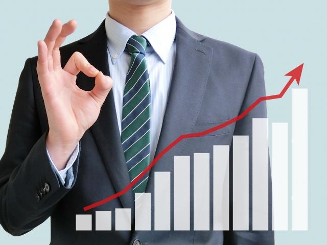株式会社設立のときの発行可能株式総数の決め方|行政書士阿部総合事務所