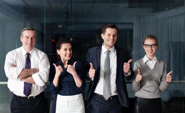 【外国人社員雇用Q&A】外国人留学生の就職面接で最も大切なポイント|行政書士阿部総合事務所