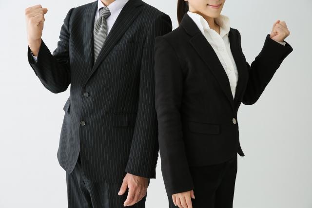 【外国人社員雇用Q&A】派遣社員でもビザは許可されますか?|行政書士阿部総合事務所