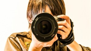 将来有名カメラマンになるアナタが今から準備すること|行政書士阿部総合事務所