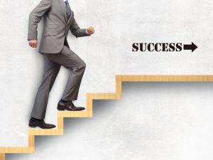 【事業計画書の作り方】「事業コンセプト」と「事業の強み」の違い|行政書士阿部総合事務所