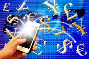 電子マネー、ポイント、仮想コイン(仮想通貨)は資金決済法に基づく「前払式支払手段発行者」の届出が必要なのでしょうか?|行政書士阿部総合事務所