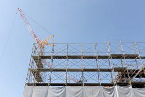 【外国人社員雇用Q&A】「建設現場で外国人を雇用することが出来るのでしょうか?」|行政書士阿部総合事務所