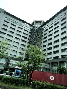 ビザ申請での東京入国管理局での長蛇の列を避けるには?|行政書士阿部総合事務所