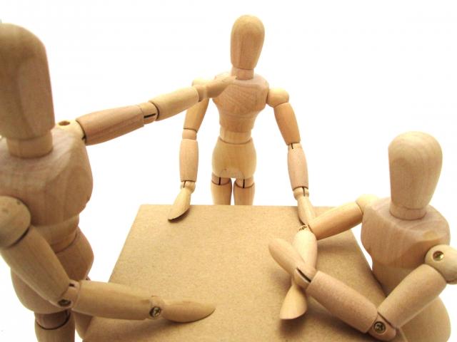 【業務提携契約書の作り方】裁判管轄の定め方は?、管轄を定めたほうがいいの?|行政書士阿部総合事務所