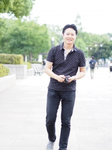 APAアワード2016文部科学大臣賞受賞のスーパープロカメラマン栗栖誠紀先生の写真講座に参加してきました!|行政書士阿部総合事務所