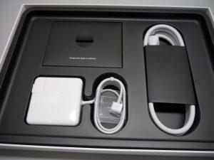 【行政書士のパソコン選び】MacBook Pro2015が来たー!!行政書士業務のメインのPCとして導入!|行政書士阿部総合事務所