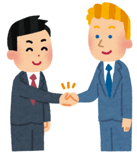東京入国管理局の就労ビザ変更に4か月かかると雇用計画が成り立たない|行政書士阿部総合事務所