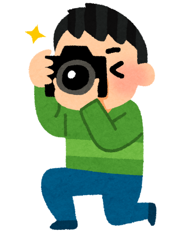 知っててよかった!宅建業免許申請の事務所の写真の撮り方のポイント|行政書士阿部総合事務所