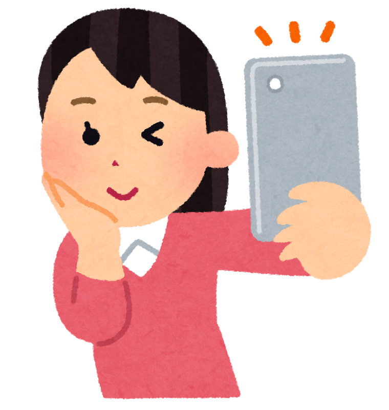 「キラキラ起業女子」が参加すべきセミナーは「自撮りテクニック」じゃない|行政書士阿部総合事務所