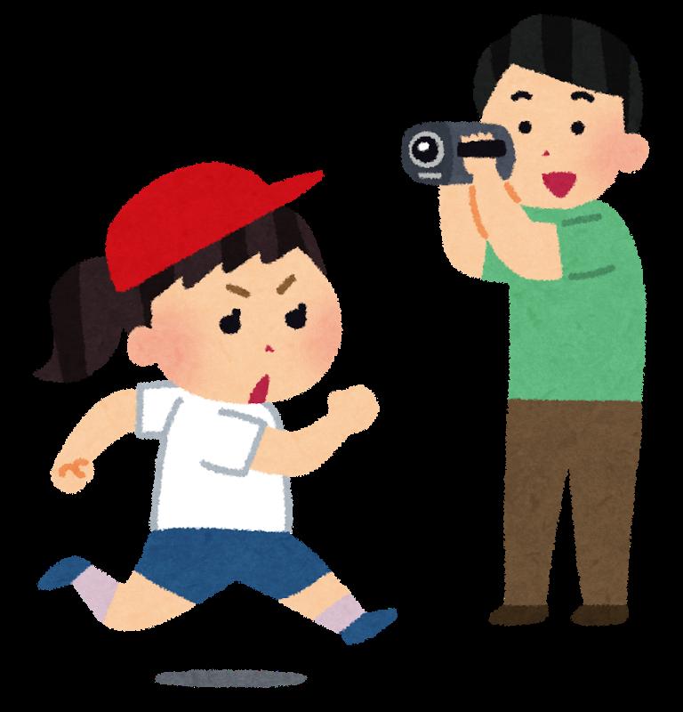 映像制作に関する契約書の作り方のポイント|行政書士阿部総合事務所