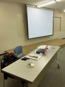 横浜商工会議所主催セミナー「SNSの活用によるリスクと対策、ソーシャルメディアポリシーの作り方」に登壇!|行政書士阿部総合事務所