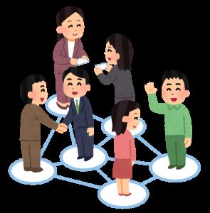 【創業計画書の作り方1】日本政策金融公庫「創業の手引き」から読み取る「事業経験」の大切さ|行政書士阿部総合事務所