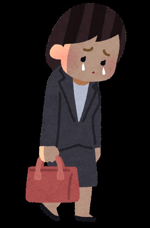 新しい肩書き「好きを仕事に!コンサルタント」|行政書士阿部総合事務所