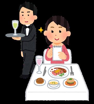 【繁盛飲食店の新ルール】制服によるギャップ演出|行政書士阿部総合事務所