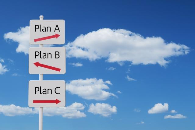 補助金申請書に書く「経営計画」と「事業計画」と「補助事業計画」の違い|行政書士阿部総合事務所